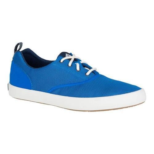 Men's Sperry Top-Sider Son-R Flex Deck CVO Sneaker