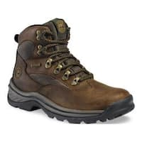 Women's Timberland Chocorua Trail Brown/Green