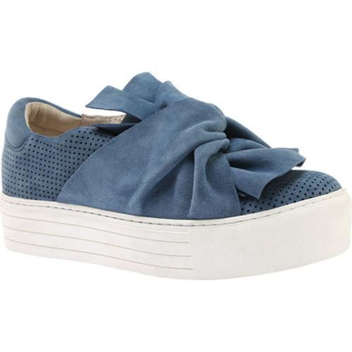 Kenneth Cole New York Aaron Platform Sneaker (Women's) 3zwO2
