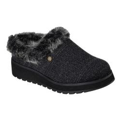 Women's Skechers Keepsakes High Clog Black|https://ak1.ostkcdn.com/images/products/198/426/P23848034.jpg?impolicy=medium
