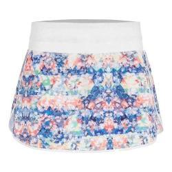 Women's tasc Performance Challenge Skirt Prismatic
