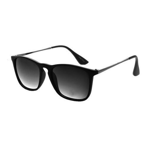 Shop Women\'s SWG Dual Tone Retro Square Frame Sunglasses SWGTU6126 ...