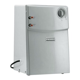 Franke CT-200 Chiller Tank Little Butler