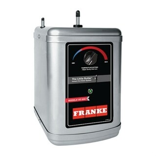 Franke HT-300 Little Butler Heating Tank