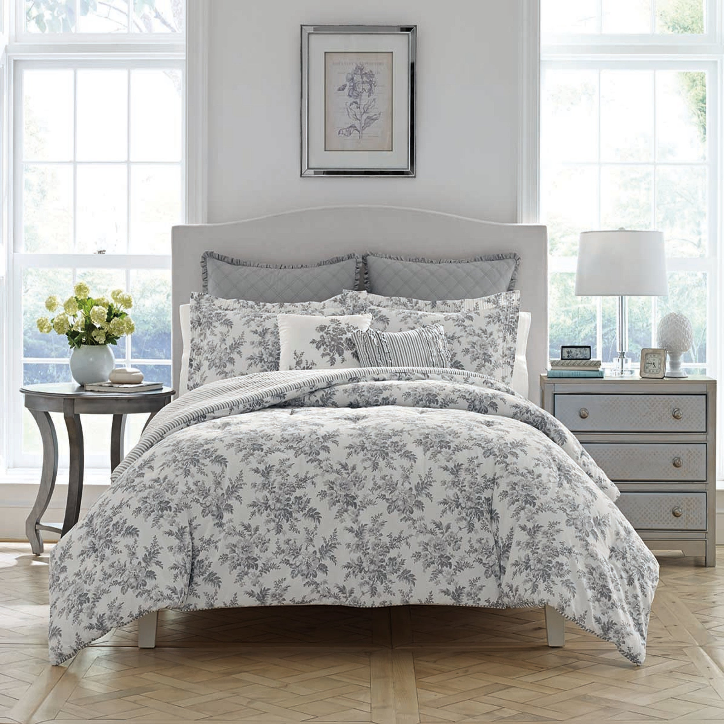 Download Laura Ashley Bedroom Ideas 2020 Images