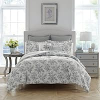 Laura Ashley Annalise 7-piece Bed in a Bag