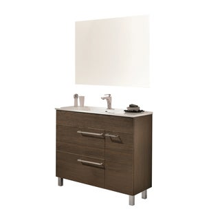 "Confort Collection Vanity 28"""