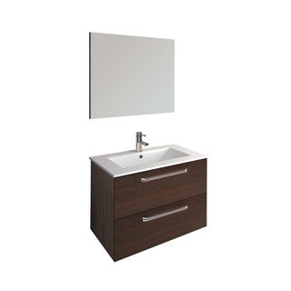 Fresh Collection Vanity 24""