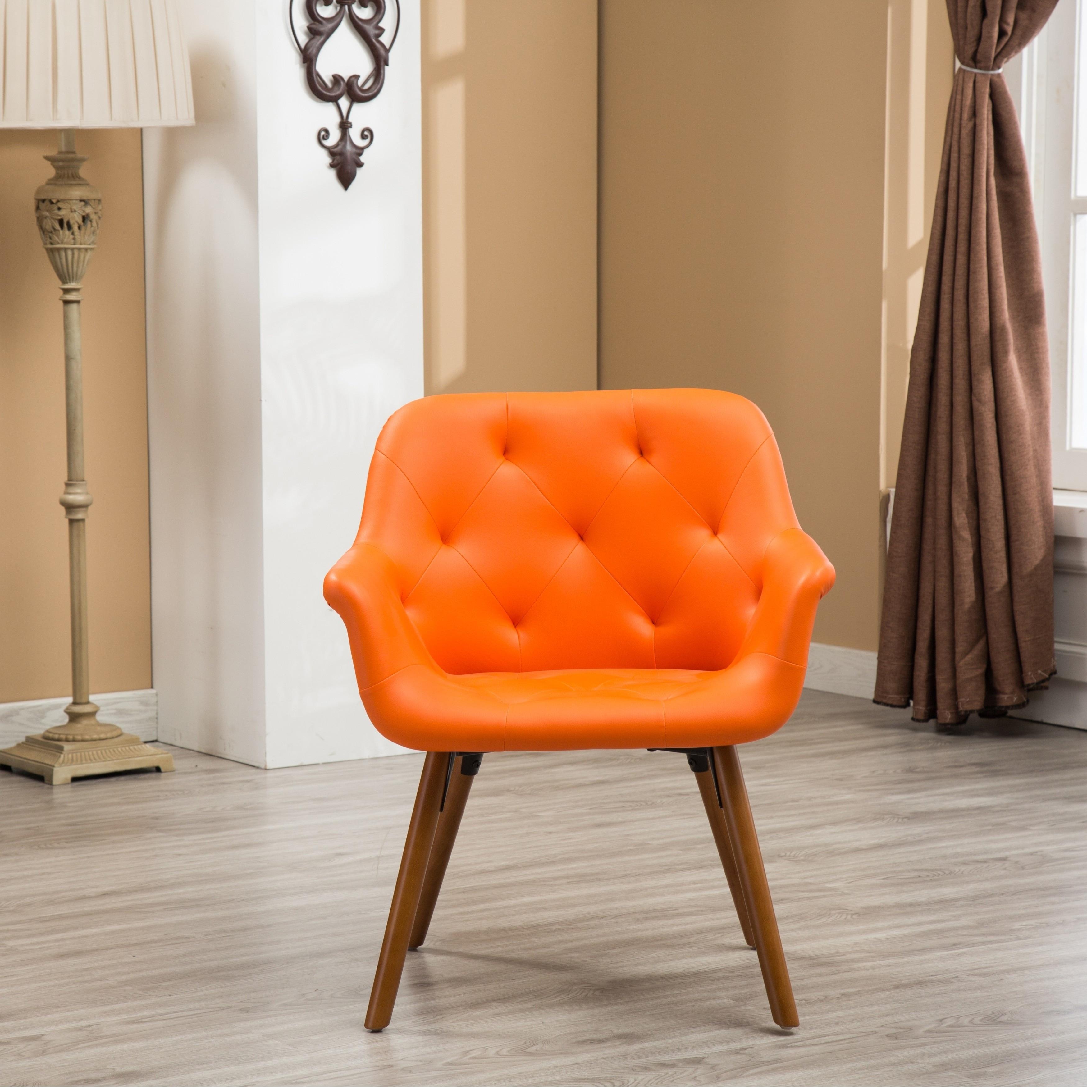 Orange Living Room Furniture | Find Great Furniture Deals Shopping At  Overstock.com