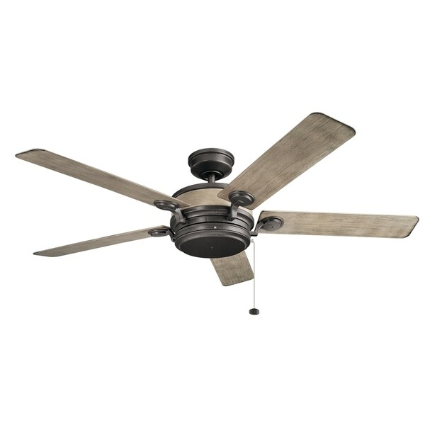 fans fan dimmable six detail ceiling with blade westinghouse reversible light inch cayuga led lg indoor kit