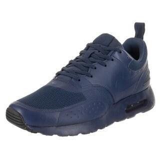 Nike Men's Aix Max Vision Running Shoe