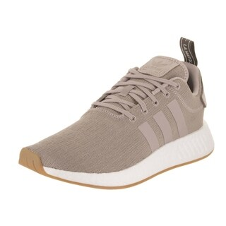 Adidas Men's NMD-R2 Originals Running Shoe (2 options available)