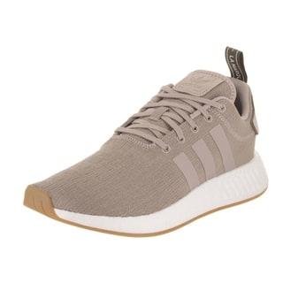online retailer fe3a2 ccd7c Adidas Men s NMD R2 Originals Running Shoe