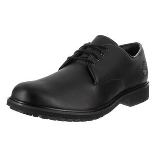 Timberland Men's Stormbuck Casual Shoe
