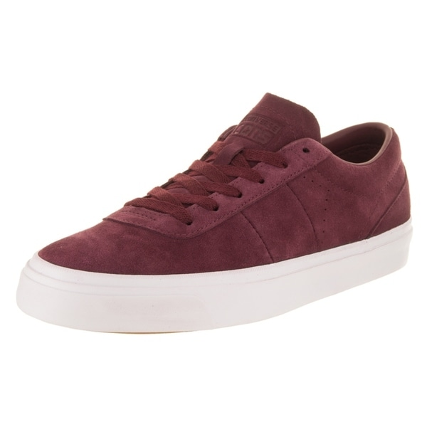 256721f689ad Shop Converse Unisex One Star CC Pro Ox Skate Shoe - Free Shipping ...