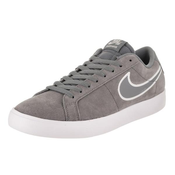 Shop Nike Men s SB Blazer Vapor Skate Shoe - Free Shipping Today ... 16d949193