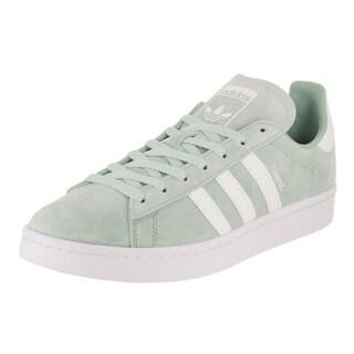 Adidas Men's Campus Originals Casual Shoe