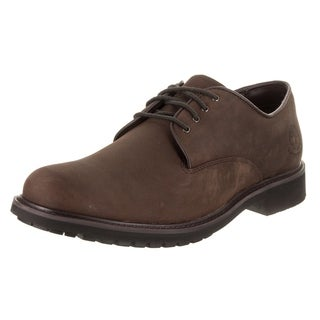 Timberland Men's Stormbuck Casual Shoe