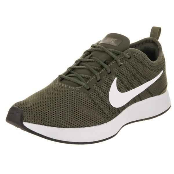 09770eed2d6 Shop Nike Women s Dualtone Racer Running Shoe - Free Shipping Today ...