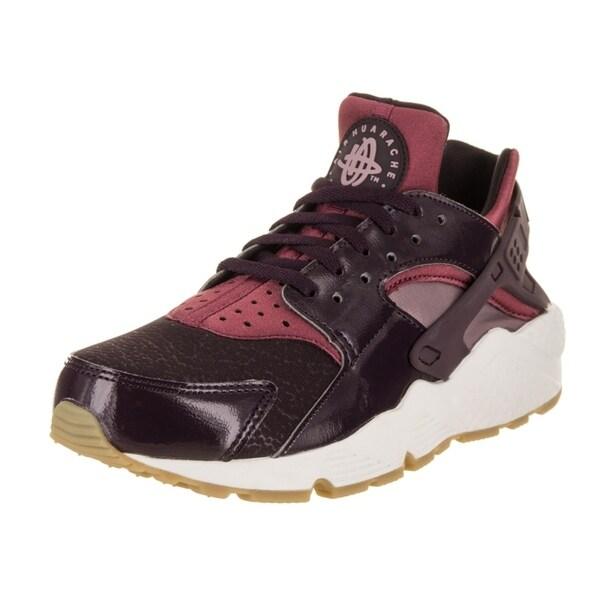 the best attitude dc61d 70b8d Nike Women  x27 s Air Huarache Run Running Shoe