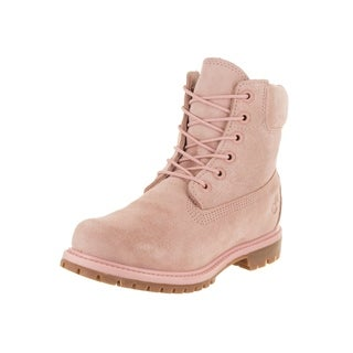 Timberland Women's 6in Boot