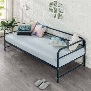Priage Nightfall Daybed