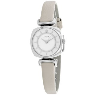 Kate Spade Women's KSW1321 Barrow Watches