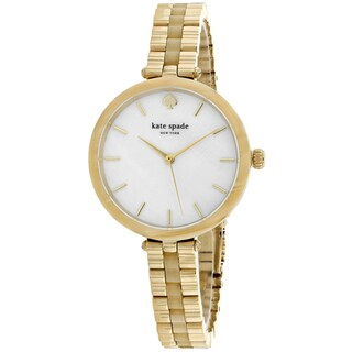 Kate Spade Women's Holland Watches