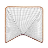 Swaga Lacrosse Goal with Net
