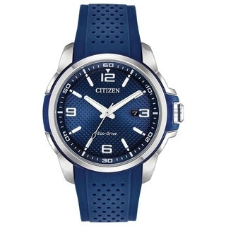 Citizen Men's AW1158-05L Drive from Citizen Watch