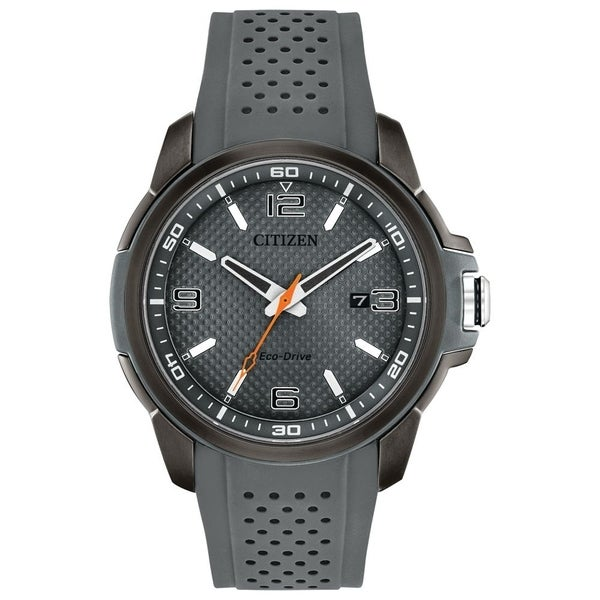Citizen Men's AW1157-08H Drive from Citizen Watch