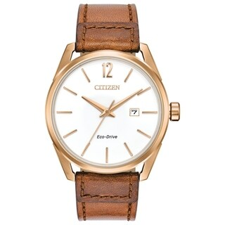 Citizen Men's BM7413-02A Drive from Citizen Watch