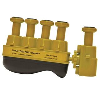 Digi-Flex Thumb® (Option: GOLD)