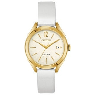Citizen Women's FE6142-08A Drive from Citizen Watch
