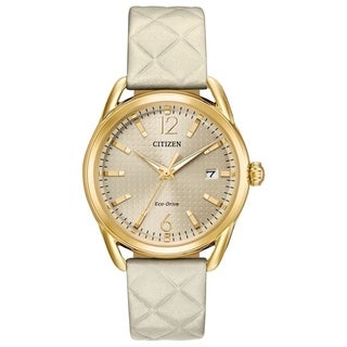 Citizen Women's Drive from Citizen Watch
