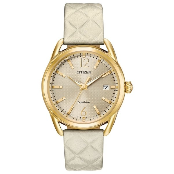 Citizen Women's FE6082-08P Drive from Citizen Watch