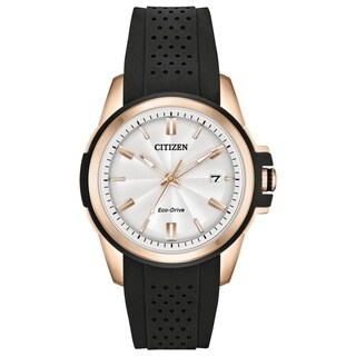 Citizen Women's FE6133-09A Drive from Citizen Watch