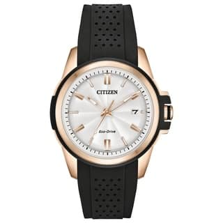 e27403660c2a Silicone Women s Watches