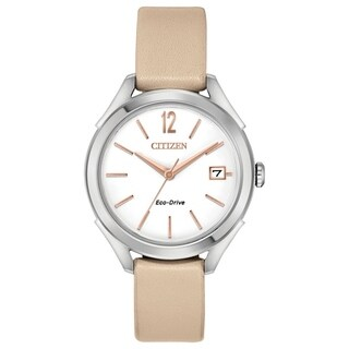 Citizen Women's FE6140-03A Drive from Citizen Watch