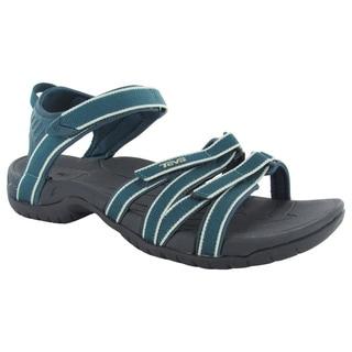Teva Womens Tirra Multi Purpose Athletic Sandals