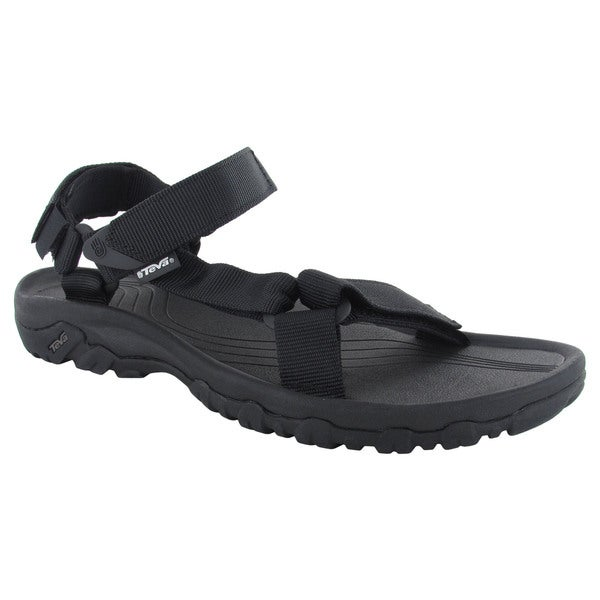 14e9cee60d53 Shop Teva Mens Hurricane XLT Athletic Sandals - Free Shipping On ...