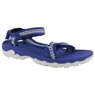 Teva Womens Hurricane XLT Mesh Sandals