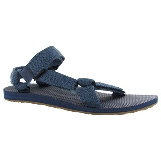 Teva Mens Original Universal Open Toe Sandals