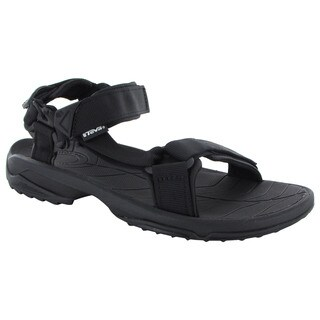 Teva Mens Terra Fi Lite Sport Sandals