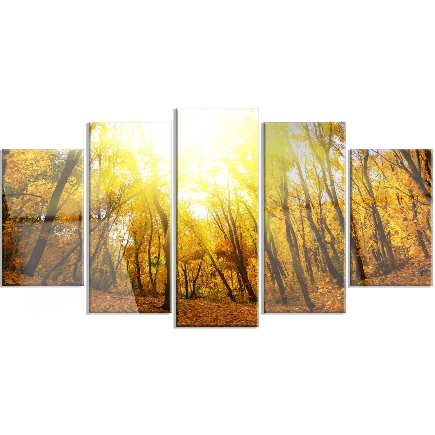 Wonderful Artisan Wall Art Contemporary - The Wall Art Decorations ...