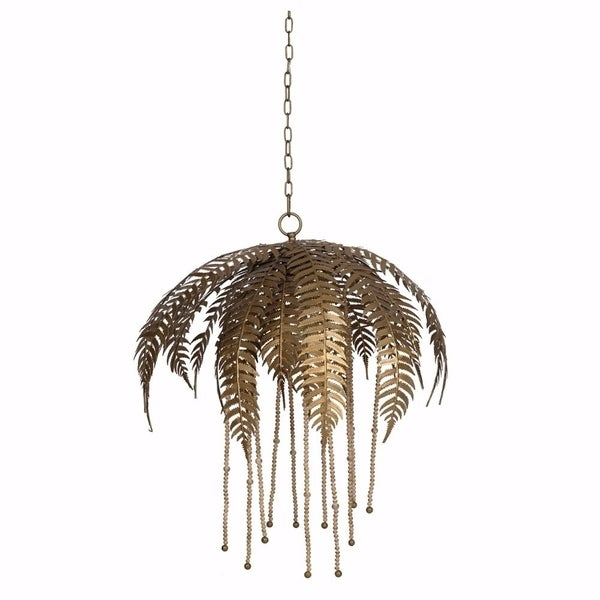 Shop nature inspired metal paola chandelier gold free shipping nature inspired metal paola chandelier gold aloadofball Gallery