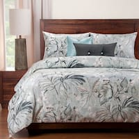 Siscovers Serenity 6 Piece Luxury Duvet Set