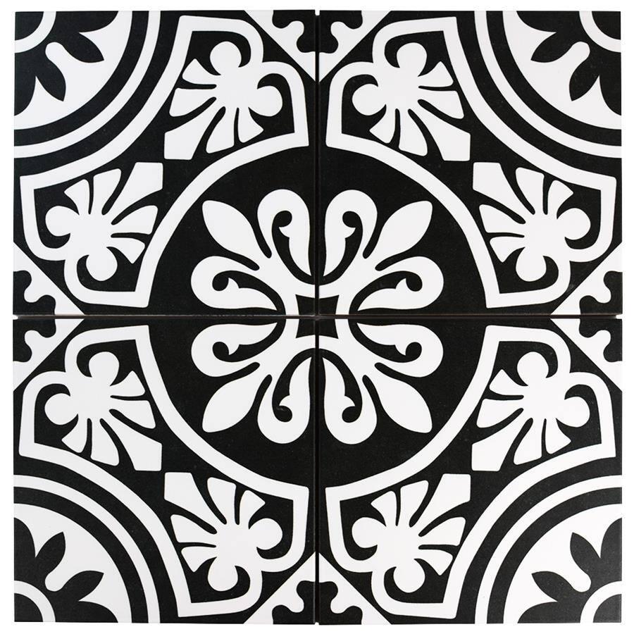 Floor tiles for less for 16 inch floor tiles