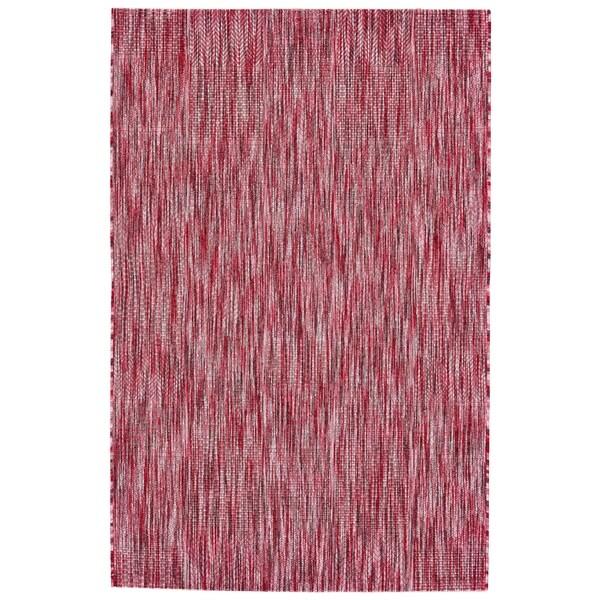 "Grand Bazaar Mallery Honeysuckle Wool Rug - 9'10"" x 13'10"""