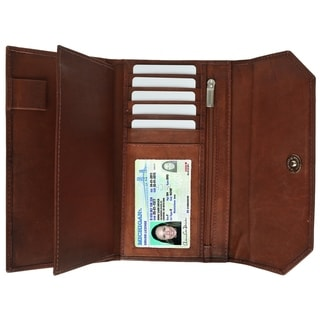 924b1f2ed2f2 Shop Michael Kors Jet Set Black Travel Continental Wallet - Free ...